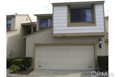 1031#T4 S Palmetto Avenue, San Bernardino, CA 91762 - MLS#: CV17236317