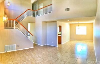 5604 N Berkeley Avenue, San Bernardino, CA 92407 - MLS#: CV17236659