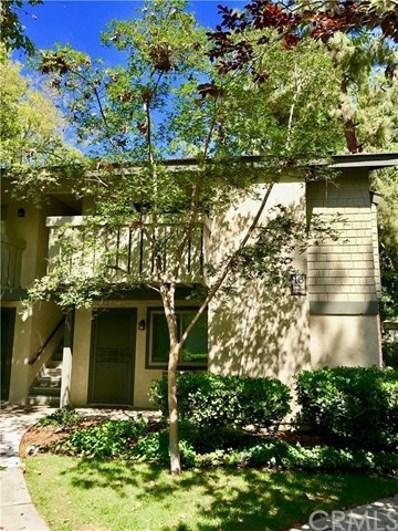 960 E Bonita Avenue UNIT 136, Pomona, CA 91767 - MLS#: CV17237916