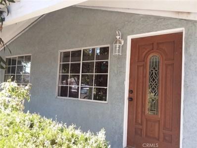 9405 Elizabeth Avenue, South Gate, CA 90280 - MLS#: CV17238430