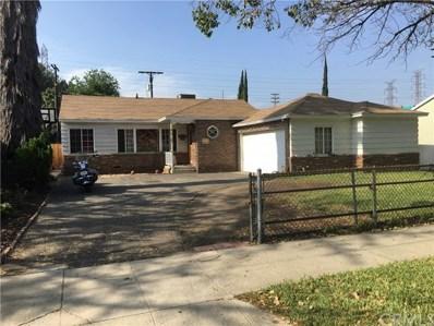 9743 Obeck Avenue, Arleta, CA 91331 - MLS#: CV17240793