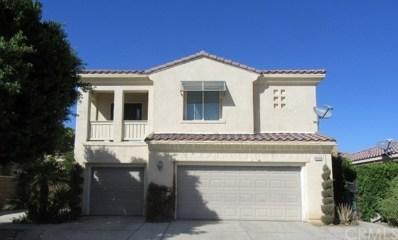 84476 Goya Drive, Coachella, CA 92236 - MLS#: CV17241666