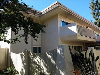 4505 Ramona Avenue UNIT 6, La Verne, CA 91750 - MLS#: CV17241787