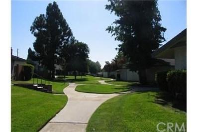 1406 W 8th Street, Upland, CA 91786 - MLS#: CV17241997