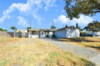 16143 E Elgenia Street, Covina, CA 91722 - MLS#: CV17242541