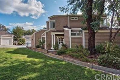 406 San Nicholas Court UNIT 106, Laguna Beach, CA 92651 - MLS#: CV17243753