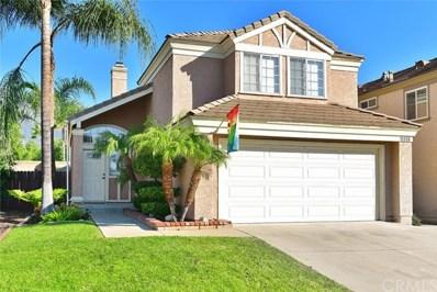 11118 Berwick Drive, Rancho Cucamonga, CA 91730 - MLS#: CV17245816