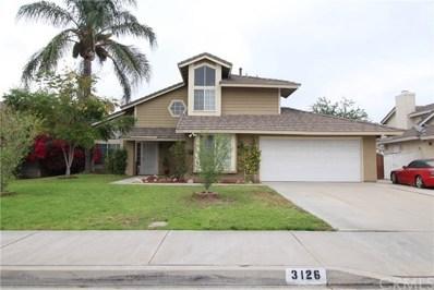 3126 W James Street, Rialto, CA 92376 - MLS#: CV17246792