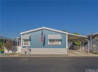 1205 W Cypress Avenue UNIT 83, San Dimas, CA 91773 - MLS#: CV17247563