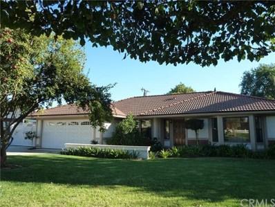 2034 E Farland Street, Covina, CA 91724 - MLS#: CV17248869