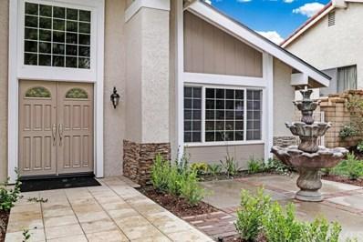 948 W 22nd Street, Upland, CA 91784 - MLS#: CV17249651