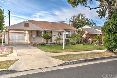 10527 Alexander Avenue, South Gate, CA 90280 - MLS#: CV17251227