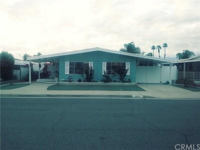 1025 San Gorgonio Way, Hemet, CA 92543 - MLS#: CV17251333
