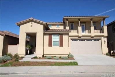 31248 Brush Creek Circle, Temecula, CA 92591 - MLS#: CV17251831