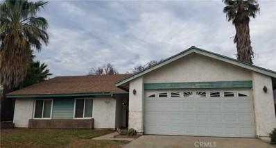 7326 Pasito Avenue, Rancho Cucamonga, CA 91730 - MLS#: CV17252251