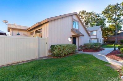 7015 Wattle Drive, Chula Vista, CA 92139 - MLS#: CV17252365