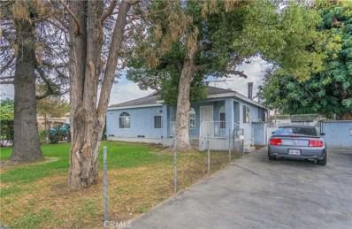 5354 Cogswell Road, El Monte, CA 91732 - MLS#: CV17252828