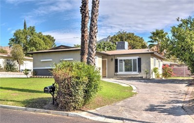 5559 Osbun Road, San Bernardino, CA 92404 - MLS#: CV17253284