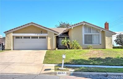 6287 Opal Street, Alta Loma, CA 91701 - MLS#: CV17253700