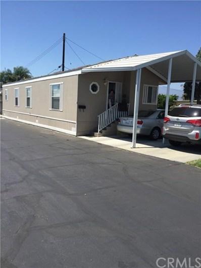1700 Glendora Ave UNIT 2, Glendora, CA 91740 - MLS#: CV17255690