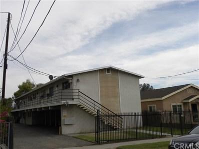 1479 N Lugo Avenue, San Bernardino, CA 92404 - MLS#: CV17257419