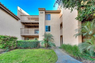 16512 Blackbeard Lane UNIT 205, Huntington Beach, CA 92649 - MLS#: CV17257624