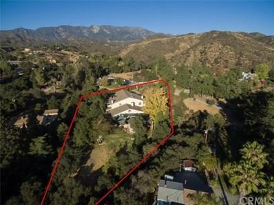 9011 Whispering Pines Road, Cherry Valley, CA 92223 - MLS#: CV17257763