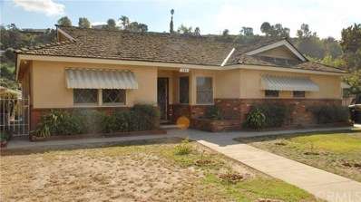 704 Cipriano Place, Monterey Park, CA 91754 - MLS#: CV17257957