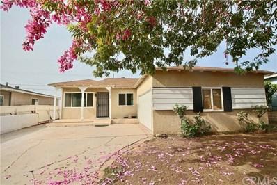 16160 Appleblossom, La Puente, CA 91744 - MLS#: CV17258148