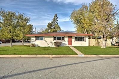 1379 Cottonwood Road, Banning, CA 92220 - MLS#: CV17258185