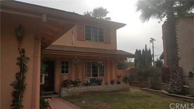 11523 Bonham Avenue, Lakeview Terrace, CA 91342 - MLS#: CV17259219