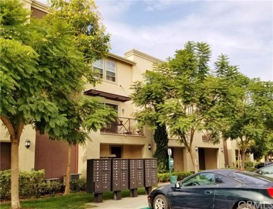 500 N Willowbrook Avenue UNIT G4, Compton, CA 90220 - MLS#: CV17259609