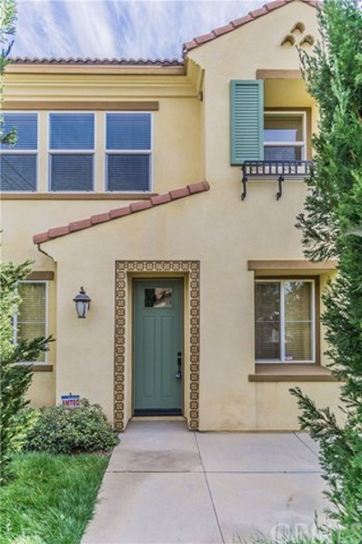 437 N Avo Lane, La Habra, CA 90631 - MLS#: CV17260322