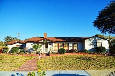 812 S Valinda Avenue, West Covina, CA 91790 - MLS#: CV17260692