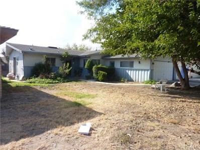 17439 Barbee Street, Fontana, CA 92336 - MLS#: CV17260950