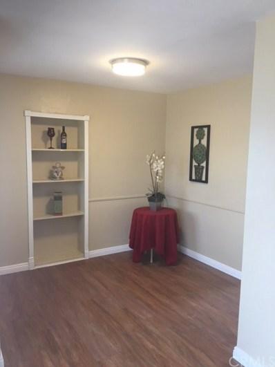 16316 Taylor Avenue, Fontana, CA 92335 - MLS#: CV17262466