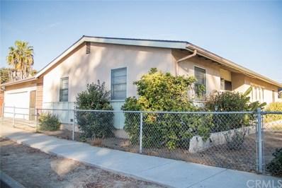 401 E Valencia Drive, Fullerton, CA 92832 - MLS#: CV17263860