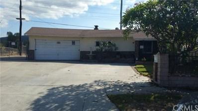 11550 Farndon Street, South El Monte, CA 91733 - MLS#: CV17264874
