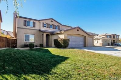 11237 Biltmore Street, Adelanto, CA 92301 - MLS#: CV17264913