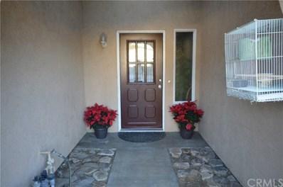 33070 Lorimer Street, Lake Elsinore, CA 92530 - MLS#: CV17265098