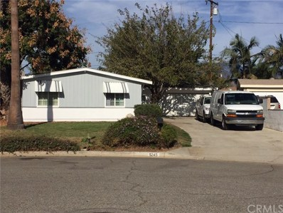 1245 E Carlton Avenue, West Covina, CA 91790 - MLS#: CV17265217