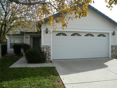 5585 Grand Prix Court, Fontana, CA 92336 - MLS#: CV17265789