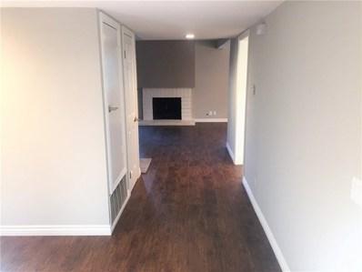 166 Oak Forest Circle, Glendora, CA 91741 - MLS#: CV17266177