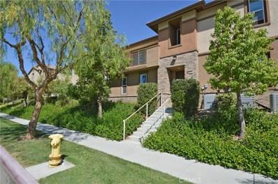 6034 Eucalyptus Avenue, Chino, CA 91710 - MLS#: CV17266556