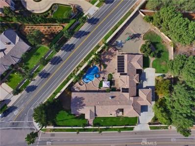 2660 State Street, Corona, CA 92881 - MLS#: CV17266960