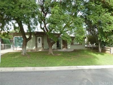 6533 Lemon Grove Avenue, Riverside, CA 92509 - MLS#: CV17267631