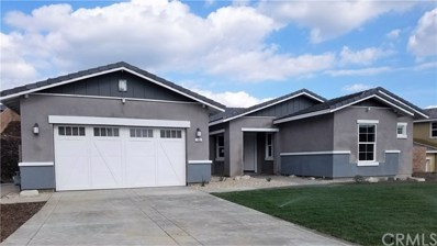 4981 Naples Way Drive, Rancho Cucamonga, CA 91739 - MLS#: CV17268583