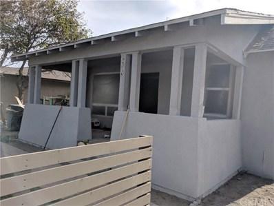 546 W N Street, Colton, CA 92324 - MLS#: CV17268691