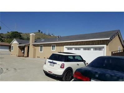 1248 Glendora Avenue, Glendora, CA 91740 - MLS#: CV17269810