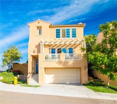 353 Steelhead Way, Vista, CA 92083 - MLS#: CV17270400